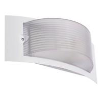 Светильник настенный TURK DL-60, E27, IP54, белый, Kanlux 07025