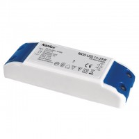 Блок питания RICO LED 15-24W Kanlux 7301