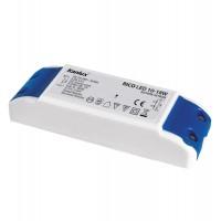 Блок питания RICO LED 10-18W Kanlux 7302