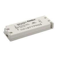 Блок питания DRIFT LED 3-18W, IP20, Kanlux 8550