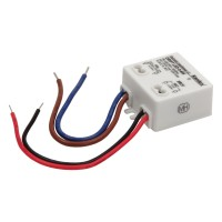 Блок питания DRIFT LED 0-6W, IP20, Kanlux 18040