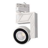 Светильник трековый DORTO LED COB-20 Kanlux 22630