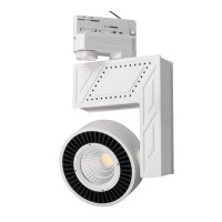 Светильник трековый DORTO LED COB-40 Kanlux 22631