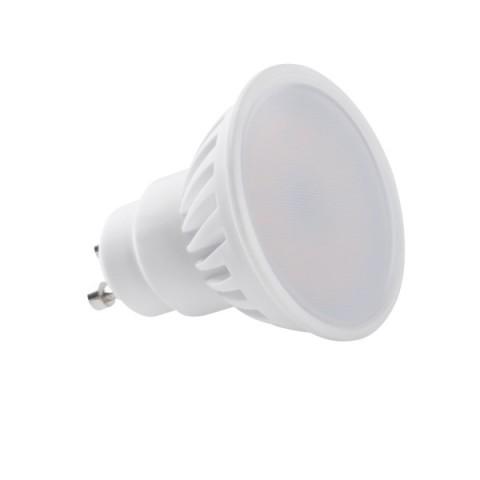 Лампа TEDI MAXX LED GU10-WW 9W 900lm 3000K Kanlux 23412
