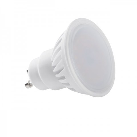 Лампа TEDI MAXX LED GU10-CW 9W 900lm 6000K Kanlux 23413