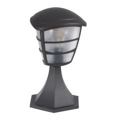 Светильник уличный RILA 30, E27, IP44, графит, Kanlux 23583