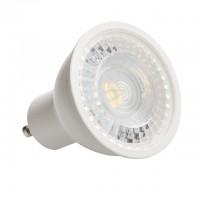 Лампа PRO GU10 LED 7W-CW-W 570lm 6500K Kanlux 24502