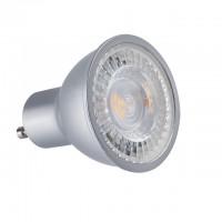 Лампа PRO GU10 LED 7W-NW 550lm 4000K Kanlux 24504