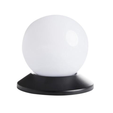 Светильник грунтовый SOALE PV14, 0.05, RGB, IP66, белый, Kanlux 25770