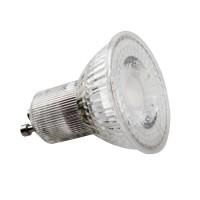 Лампа FULLED GU10-3,3W-NW 285lm 4000K Kanlux 26034